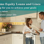 Rates For Home Equity Loans Closing Costs Refinance
