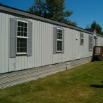Rdjmcac Mobile Home For Sale Redmond