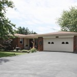 Real Estate Boone County Indiana Home For Sale Tad Braner