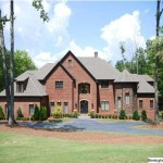 Real Estate Foreclosures For Sale Birmingham