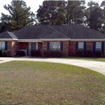 Real Estate Homes For Sale Coldwell Banker