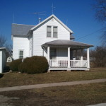 Real Estate Homes For Sale Columbus Coldwell Banker