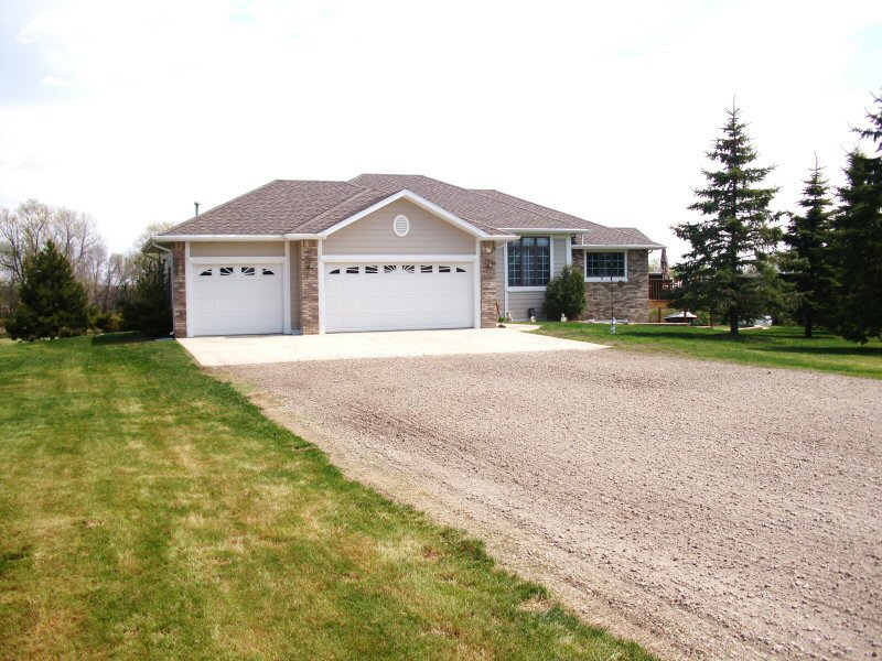 Real Estate North Dakota Residential And Rural Homes For Sale Www