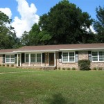 Real Estate Parkhill Mobile Homes For Sale Coldwell Banker