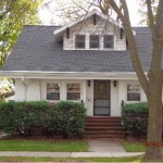 Real Estate Tank Park Green Bay Homes For Sale Coldwell Banker