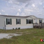 Realestate Yahoo Search Texas Waco Foreclosures