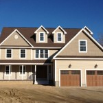 Recently Completed Projects Rochester