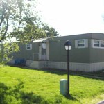 Recently Moved Lot New Windows Appliances Newer Carpet