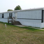 Reconditioned Mobile Home For Sale Westwood Village