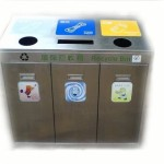 Recycle Bin Icons Buying Select