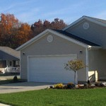 Red Oak Manufactured Home Sales Active Adult Homes Senior Friendly