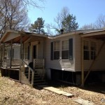 Redman Mobile Home For Sale Amite City