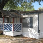 Redman Mobile Home For Sale Austin