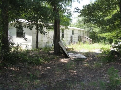 Redman Mobile Home For Sale Conway