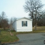 Redman Mobile Home For Sale Dover