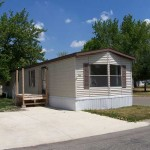 Redman Mobile Home For Sale Flushing
