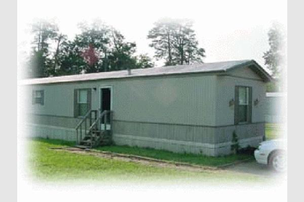 Redman Mobile Home National Multi List The Largest Database