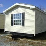 Redman Oakcrest Manufactured Home For Sale Martinsburg