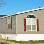 Redman Xtreme Rmxt Manufactured Home For Sale Fargo