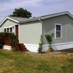 Remodeled Mobile Home For Sale Johnson City