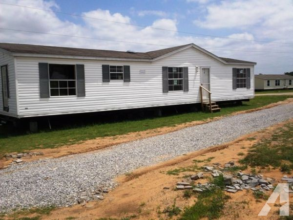 Remodeled Singlewide Mobile Home Oklahoma For Sale Tulsa