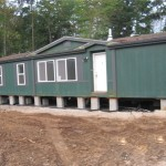 Remodeling Decks Porches Modular Home Mobile Manufactured