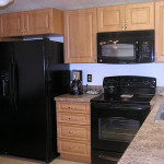 Remodeling Mobile Home Budget Doityourself