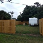 Rent Mobile Homes Florida