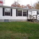 Rent Own Cute Home Walk Lake For Lease From Curran Michigan