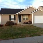 Rent Own Homes Bowling Green Kentucky