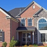 Rent Own Homes For Sale Owner Glasgow Kentucky Sorted