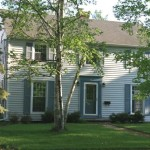 Rent Own Homes Green Bay Wisconsin