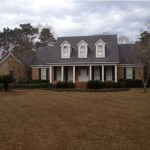 Rent Own Homes Mobile Alabama