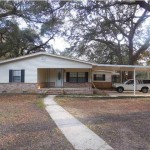 Rent Own Homes Robertsdale Alabama