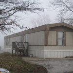 Rent Own Mobile Home Program Jefferson County