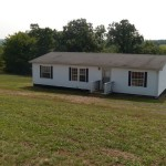 Rent Own Porperties Occuptied Mobile Home Park For Sale