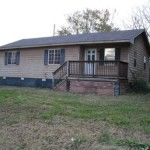 Rent Own Scottsville Bank Qualifying Home For Sale
