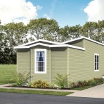 Rental Price For Rent Manufactured Home Bedrooms