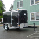 Rep Enterprises Gallery Specialty Trailers And Past Projects