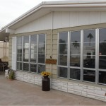 Replacement Windows For Manufactured Homes
