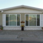 Replacement Windows For Manufactured Homes Images