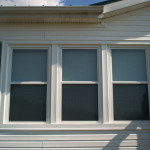 Replacement Windows For Mobile Home Vinyl