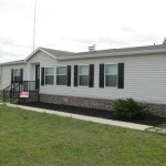 Repo Home Acres For Sale