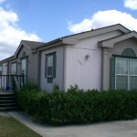 Repo Homes New Used Mobile Foreclosure Mls