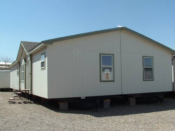 Repo Manufactured Home Santa New Mexico Homes For Sale