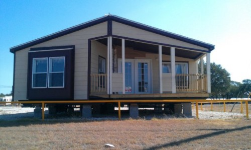 Repo Mobile Homes For Sale Oklahoma Azulmadero Com
