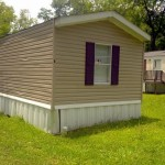 Repo Mobile Homes Sale Georgia Home Visit Email Removed Website