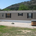 Repodepot Trustworthy Houston Area Mobile Home Sales Since