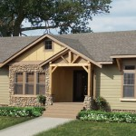 Repossessed Manufactured Mobile Homes For Sale New Mexico