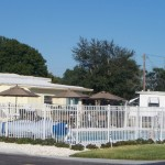 Repossessed Mobile Homes Lakeland Florida